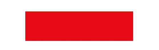 logos_netflix (1)