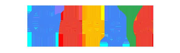 logo_google (1)