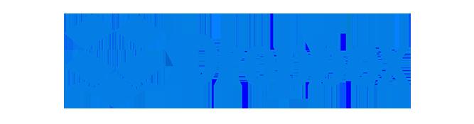logo_dropbox (1)