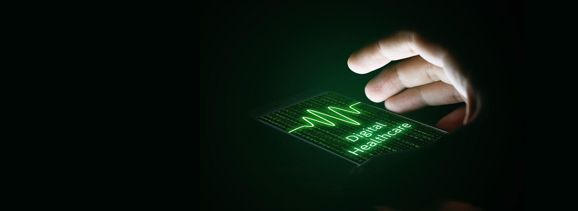 5 Success Stories of Digital Transformation in Healthcare