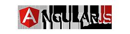 JS_frameworks_logo_01