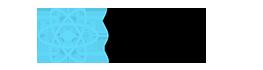 JS_frameworks_logo_11