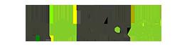 JS_frameworks_logo_10