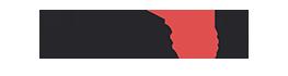 JS_frameworks_logo_09