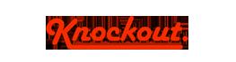 JS_frameworks_logo_08