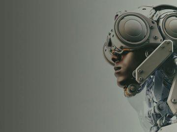 Machine Learning and AI - N-iX expertise