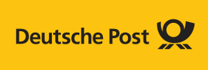 deutsche-post_logo