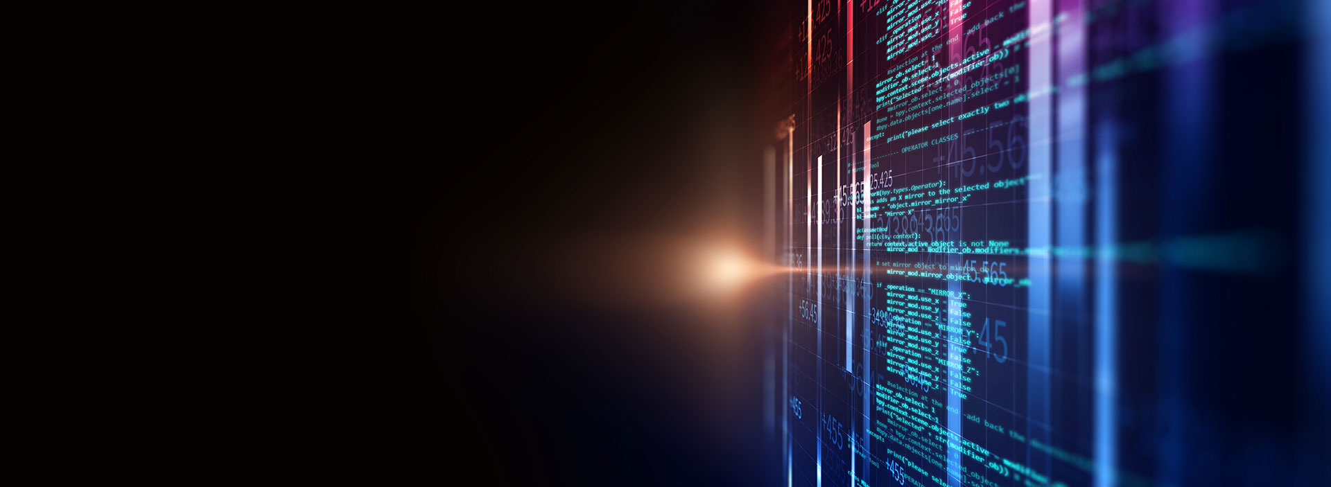 7 Bespoke Software Development Vendors Cooperating with UK Companies