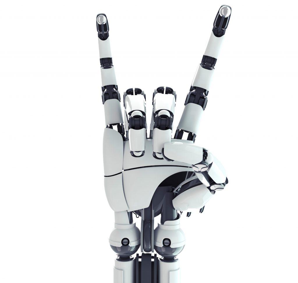 5 Agile AI vendors in Europe - photo