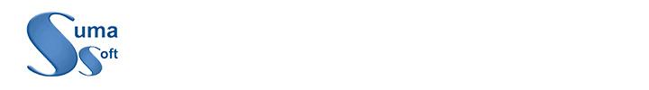 10 Automotive Software vendors - logo Suma Soft