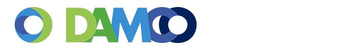 10 Automotive Software vendors - logo Damco