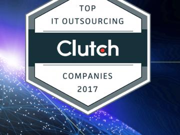 clutch_2017_banner