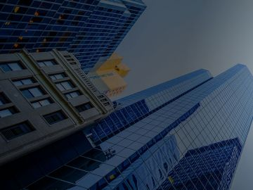 SAP_banner (1)