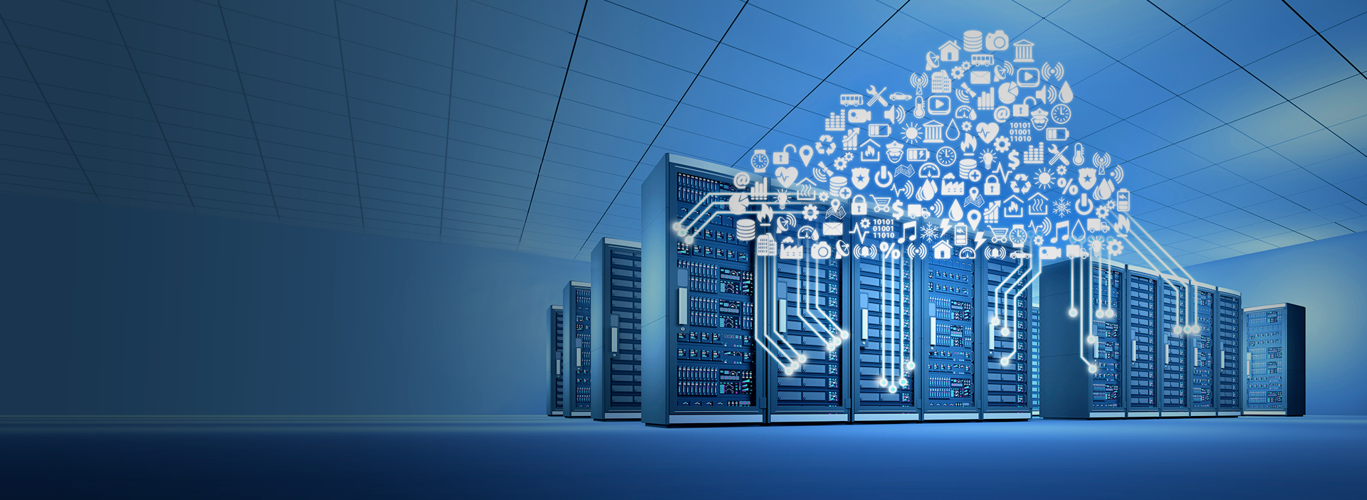 Successful Cloud Data Migration for Your Business: 3 Best Practices