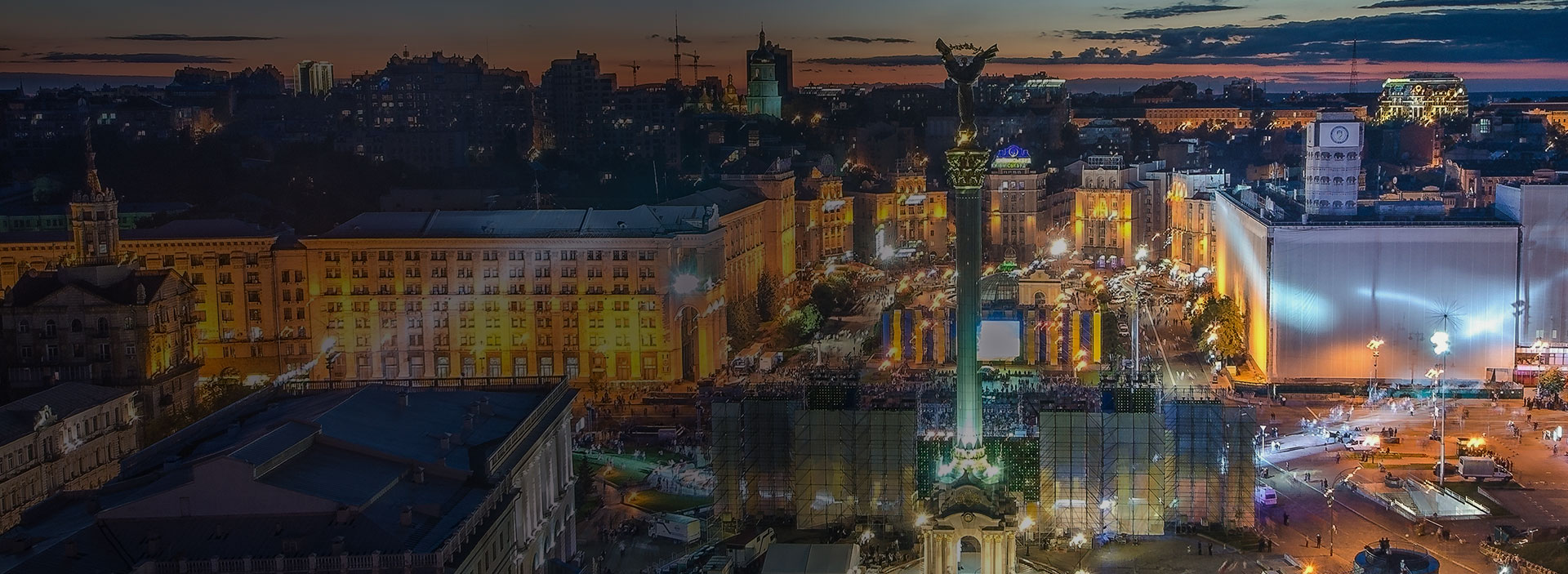 8 Proven Reasons to Cooperate with Ukrainian Software Developers
