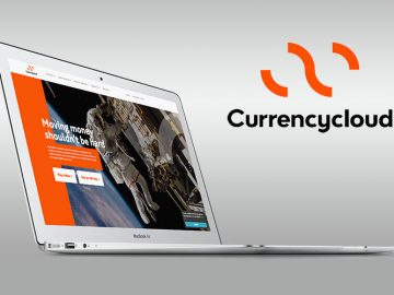 CurrencyCloud-CS-Banner-1