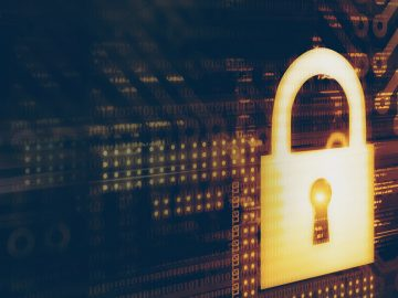 information security vs outsourcing software development