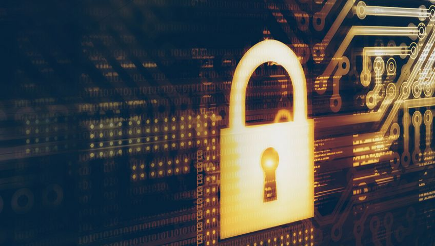 How to Ensure Information Security When Outsourcing Software Development
