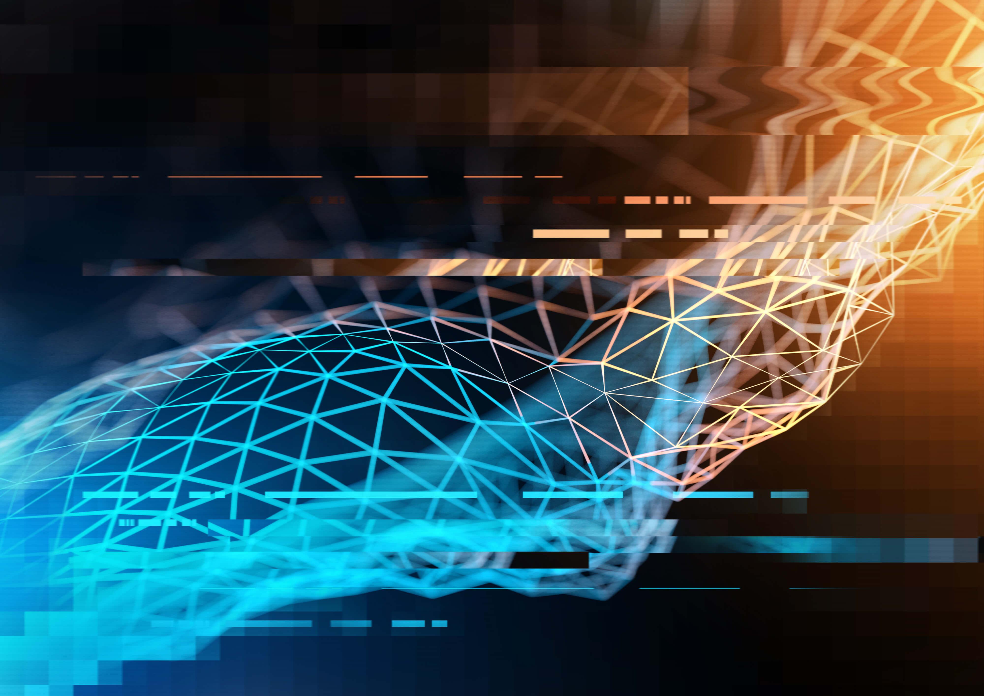 Fintech software development - N-iX expertise