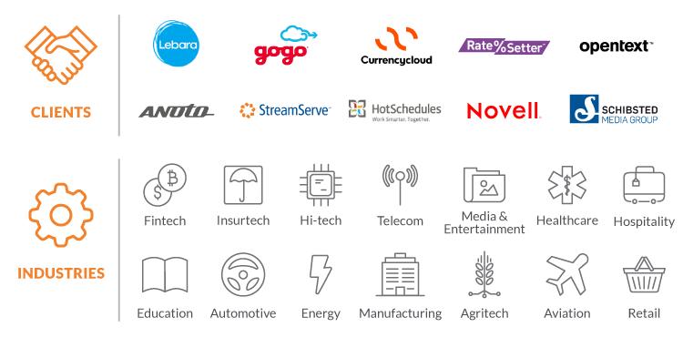 European IT companies-01