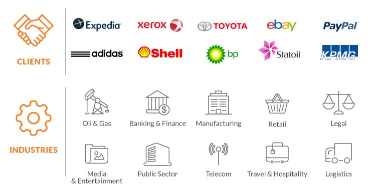 European IT companies-02