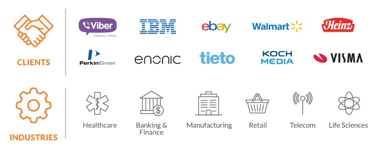 European IT companies-03