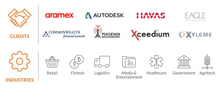European IT companies-04