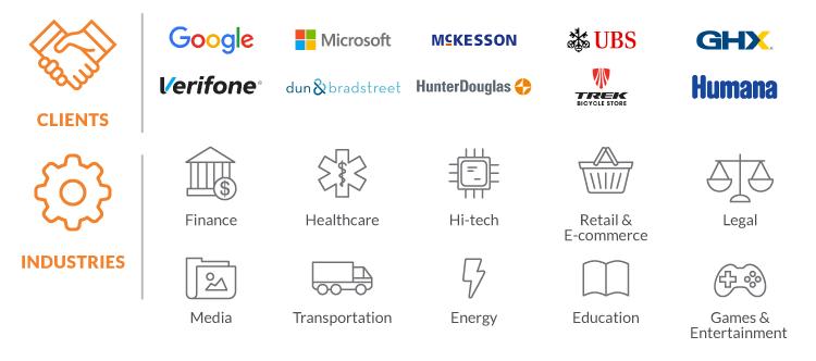 European IT companies-06