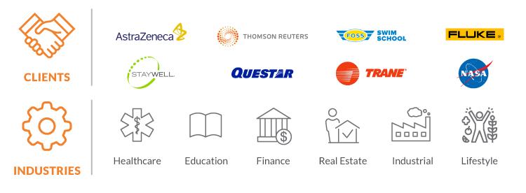 European IT companies-07