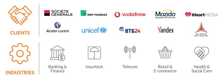 European IT companies-08