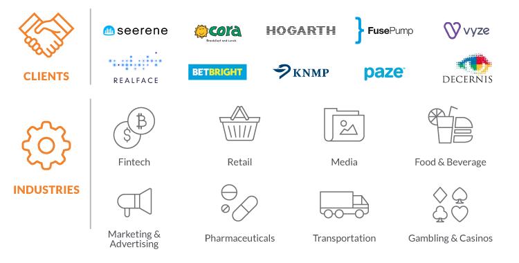 European IT companies-09