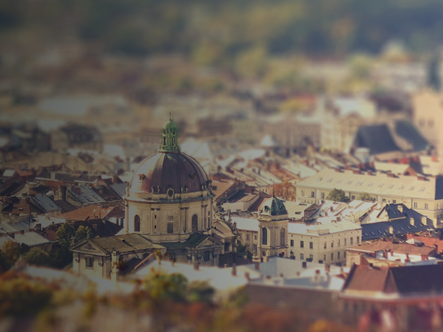 Lviv_IT_banner_5