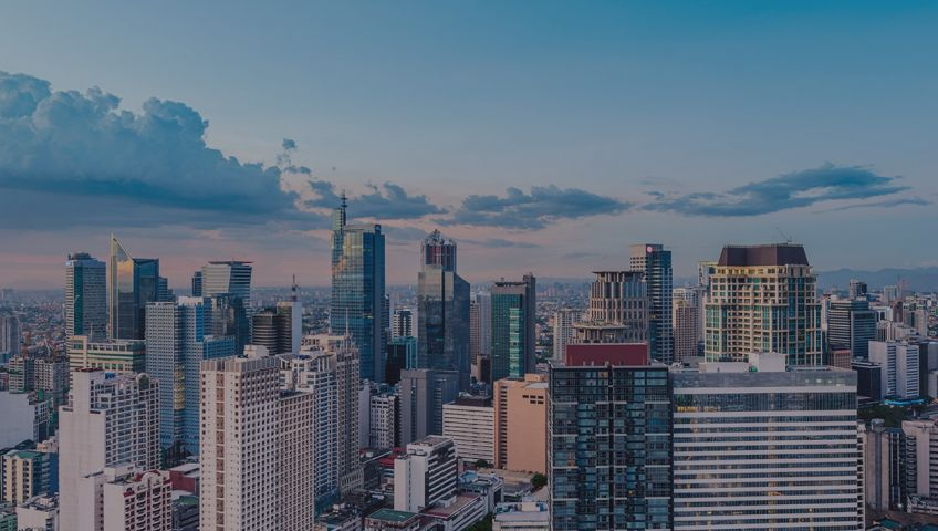 Top IT Outsourcing Destination: Ukraine or Philippines?