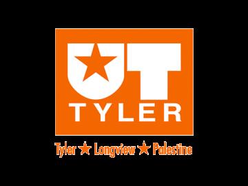 University of Tyler