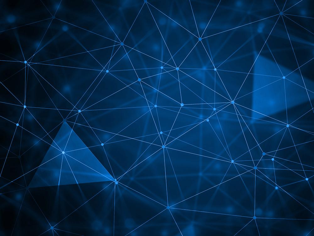 Hyperledger Fabric development - distributed ledger technologies at N-iX