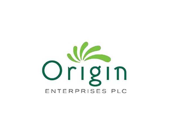 origin enterprises logo