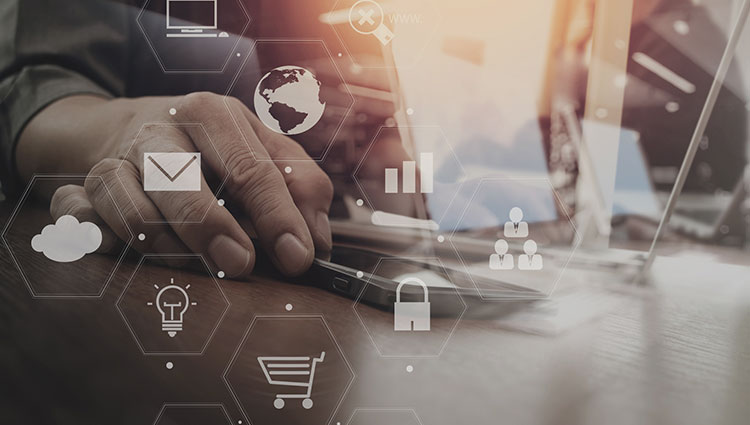 Omnichannel Banking: The meaning of omnichannel banking