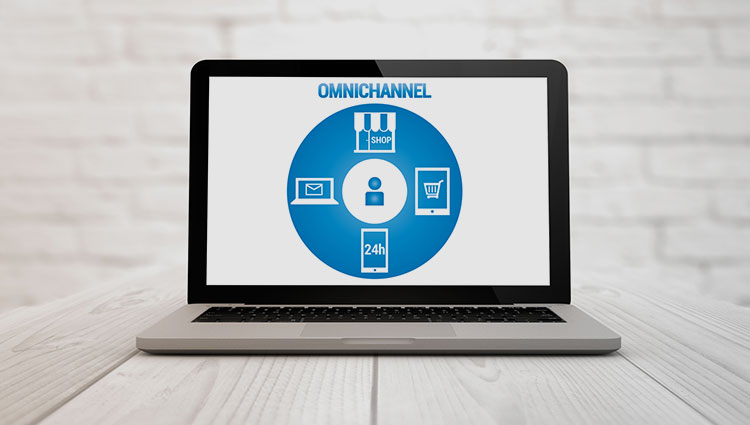 Omnichannel Banking; examples for operations and onboarding