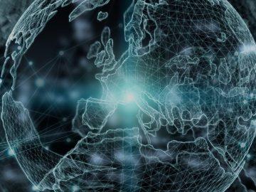 blockchain software development companies