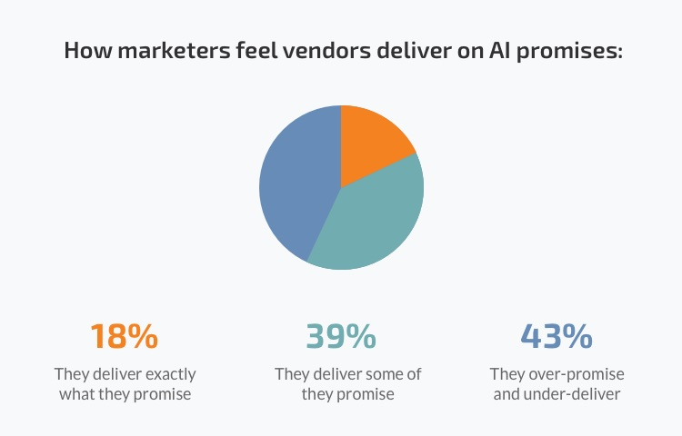 AI providers-infographics-04 (1)