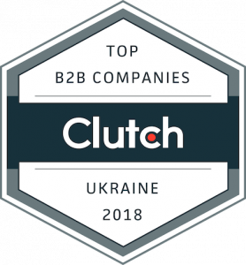 ukraine_pr_badge