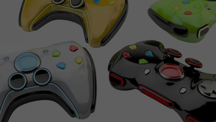 14 Top Ukrainian Game Developers in 2014