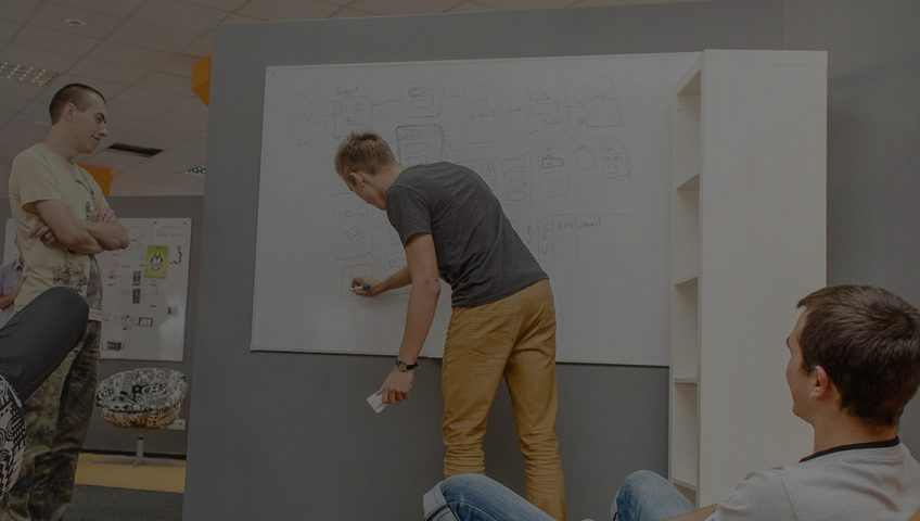 How to benefit from staff augmentation and hire skilled dedicated developers