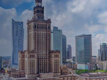 Where to hire dedicated development team: Poland vs Ukraine