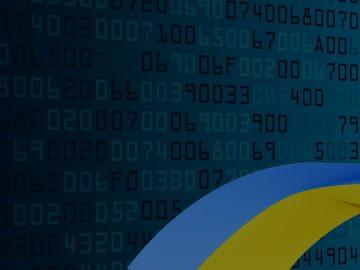 Ukraine software development offshoring