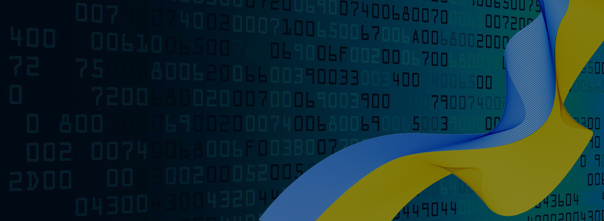 Is Ukraine safe for software development offshoring? – Part One – Data protection and information security