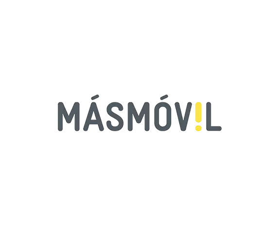MASMOVIL Group