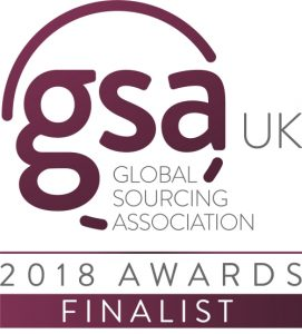 GSA Awards N-iX