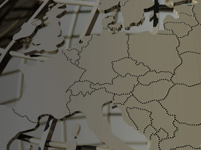 Why to hire a software engineering company from Eastern Europe?