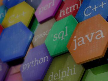Java Developers - Java Development Outsourcing Provider - N-iX